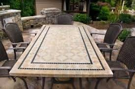 Superstore Patio Furniture by White Resin Wicker Patio Sets On Sale Patio Furniture