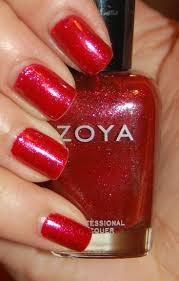323 best zoya nail polish images on pinterest nail polishes