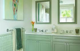green tile bathroom ideas bathroom hexagonal tile floors with walls design green olive