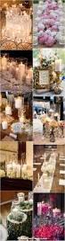 best 25 romantic candles ideas on pinterest romantic candle