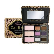 makeup sale discounts u0026 deals on our cosmetics too faced