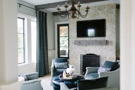 sandstone fireplace living room rustic living room ideas that use stone sandstone
