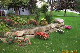 Landscaping Rock Ideas Landscaping With Rocks Design Ideas Front Yard Landscaping Ideas