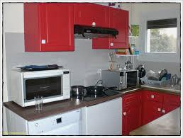 autocollant meuble cuisine revetement adhesif pour meuble cuisine