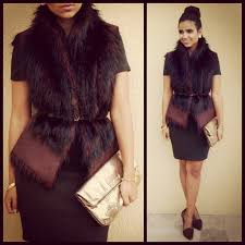 Jessica Pels 101 Best Pels Images On Pinterest Fur Winter Fashion And Style