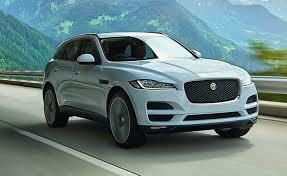 porsche suv 2015 price poll jaguar f pace or porsche macan