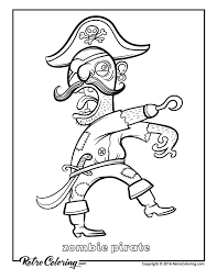 172 Free Coloring Pages For Kids Coloring Pages For 10 Year Olds