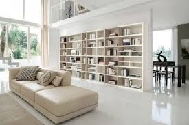 bookshelves with storage modern living room wall units with storage inspiration