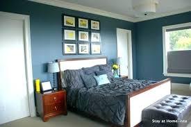room color scheme blue and gray color scheme jameso