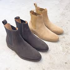 best 25 chelsea boots for men ideas on pinterest mens chelsea