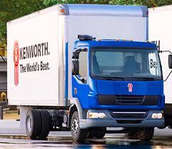 2017 kenworth cabover kenworth trucks the world s best