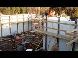 Energy Efficient Home Construction Energy Efficient Home Building Contractors New Jersey Nj Youtube