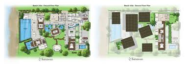 pin by alex on japanese home plans pinterest japanese