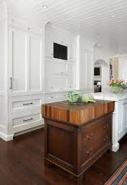 Exquisite Kitchen Design by 2284 Best Classic Kitchens Images On Pinterest White Kitchens