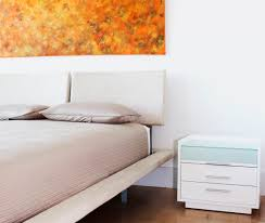 how to make a bed headboard 10 worst feng shui bed headboards
