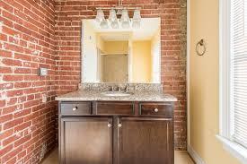 thalhimer downtown apartments rentals richmond va apartments com