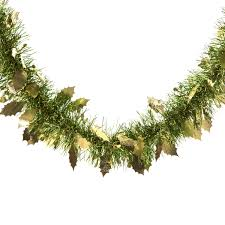 christmas tinsel christmas tinsel tree decorations the range
