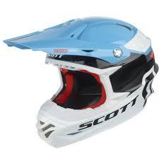 scott motocross gear motocross helmet scott 350 pro race insportline