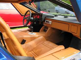 lamborghini replica interior car picker lamborghini countach interior images