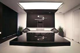 simple office design outstanding comfortable best modern office furniture about home