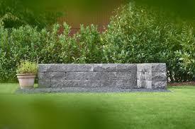Gartengestaltung Mit Steinen Galerie Gartengestaltung Mit Stein
