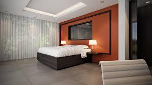 chambre villa chambre villa barth villa my way luxury