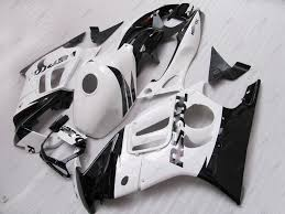 honda cbr 600 f3 online buy wholesale cbr 600 f3 fairings repsol from china cbr 600