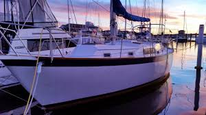 about paint swedish fish clay u0027s sailing blog