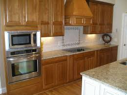 basement remodeling kitchen and bathroom remodeling advanced