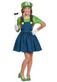 halloween costumes for teenagers images of tween boys halloween costumes diy tween boy costume