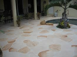 about us professional pool and patio ft lauderdale florida
