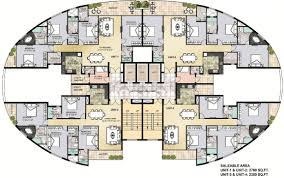 3 bhk apartment floor plan omaxe the lake floor plan the lake new chandigarh floor plan