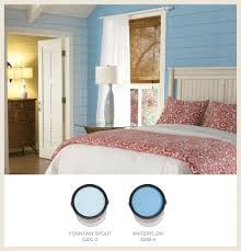colorfully behr better blues