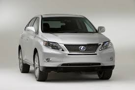 lexus recall letter toyota recalling 17 000 2010 lexus u0027 follow the money