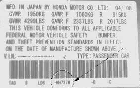 honda touch up paint acura touch up paint paint codes
