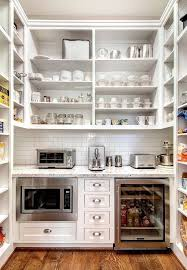 76 best kitchen storage ideas images on pinterest kitchen