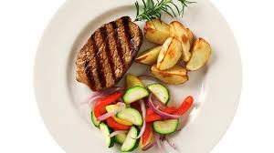 5 things to consider when personalizing your diet plan