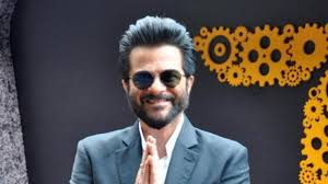 old hair at 59 anil kapoor gets an age defying haircut twitter says jhakkas
