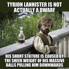 Ohhh Meme - ohhh that explains a lot game of thrones funny meme game of