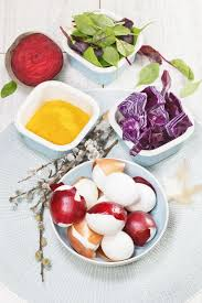 gluten free food coloring 28 images is food coloring gluten