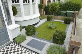 Modern Front Garden Design Ideas Small Front Garden Design Ideas Front Garden Design On A Slope