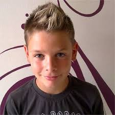 8 yr old boy haircut cool hairstyles for 8 year olds superior hairstyles and haircuts