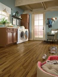 bathroom large laundry room design with twin washing machine