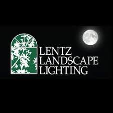 Lentz Landscape Lighting Lentz Landscape Lighting 11120 Indian Trail Dallas Tx Landscape