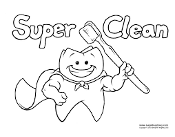 coloring pages dentist coloring page coloring books and pages