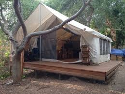 wall tent c with the style and luxury that your lifestyle deserves