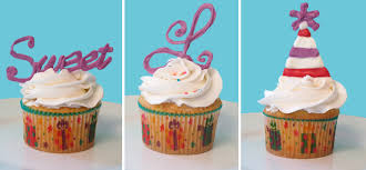 top fun edible candy melt toppers