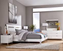 couleurs des murs pour chambre couleur de mur pour chambre idées déco pour maison moderne
