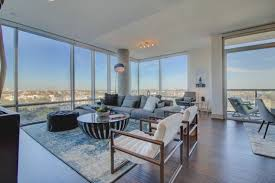 how much does a one bedroom apartment cost per month how much is a one bedroom apartment in california luxury how much
