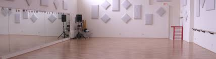 move dance conditioning plus